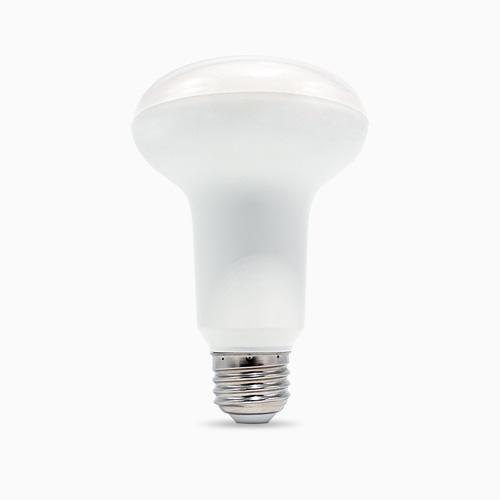 ampoule led RGBW 9W RF AMRGBW9W8012 pic2