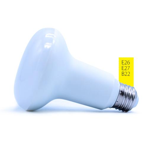 ampoule led RGBW 9W RF AMRGBW9W8012 pic3
