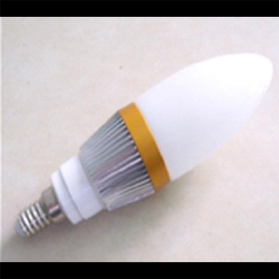 ampoule led flamme 3W 6021N
