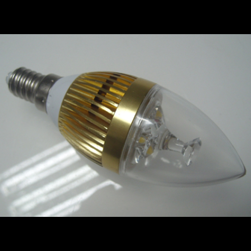 ampoule led flamme 3W 6021N9