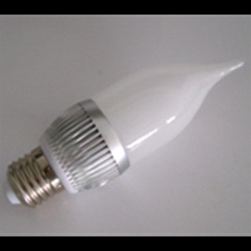 ampoule led flamme 3W 6021V