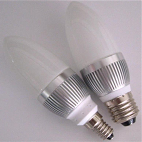 ampoule led flamme 3W 6021W