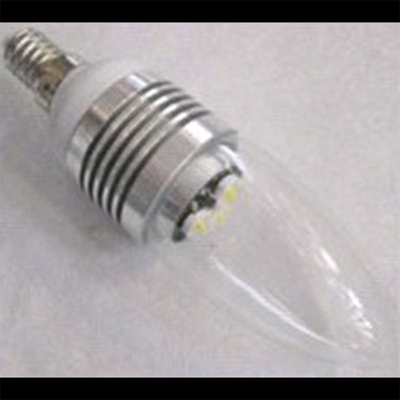 ampoule led flamme 3W 6021Z