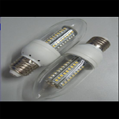 ampoule led flamme 4W 6029D