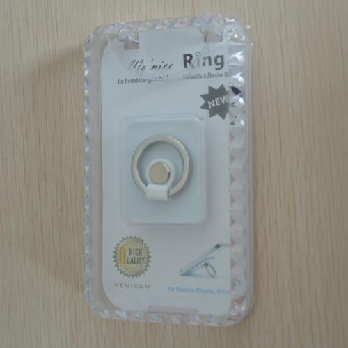 anneau de maintien telephone portable pic11