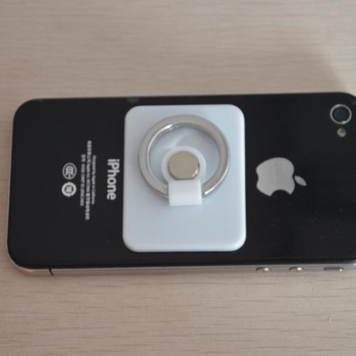anneau de maintien telephone portable pic4