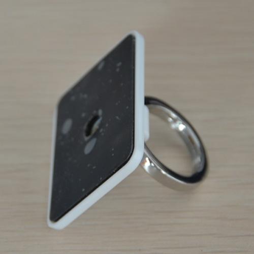 anneau de maintien telephone portable pic8