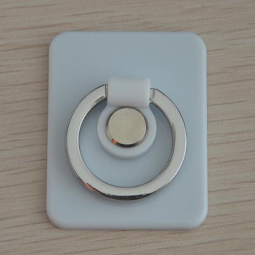 anneau de maintien telephone portable pic9