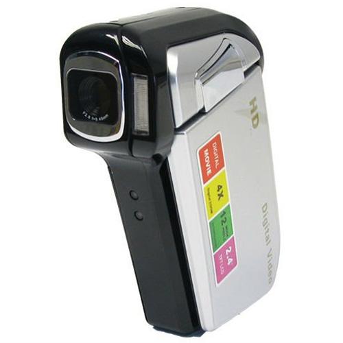 appareil photo DV8000A pic5
