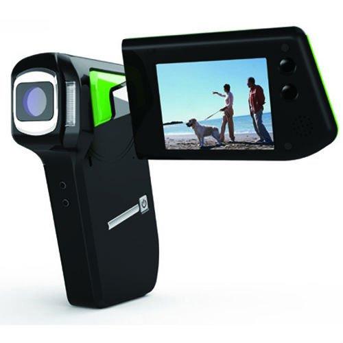appareil photo DV8000A