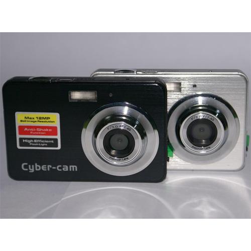appareil photo numerique DC918
