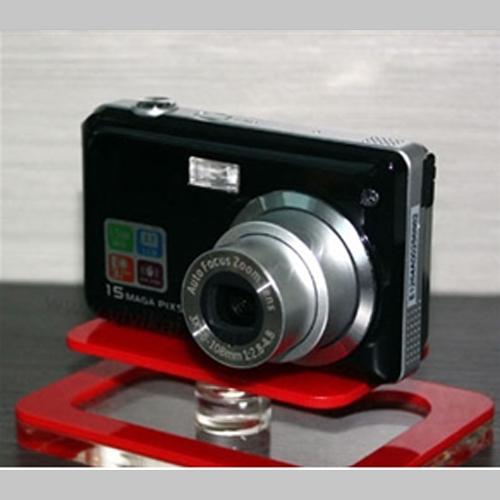 appareil photo numerique vivikai DC1500 pic3