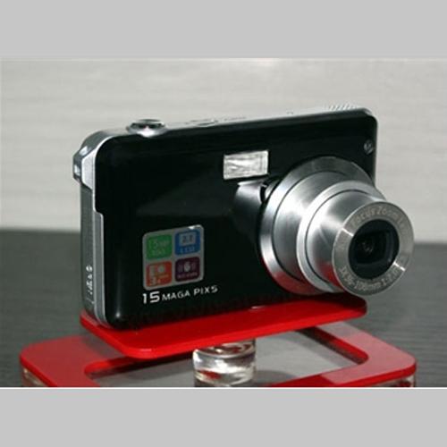 appareil photo numerique vivikai DC1500 pic4