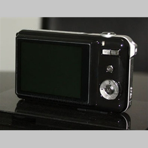 appareil photo numerique vivikai DC1500 pic5
