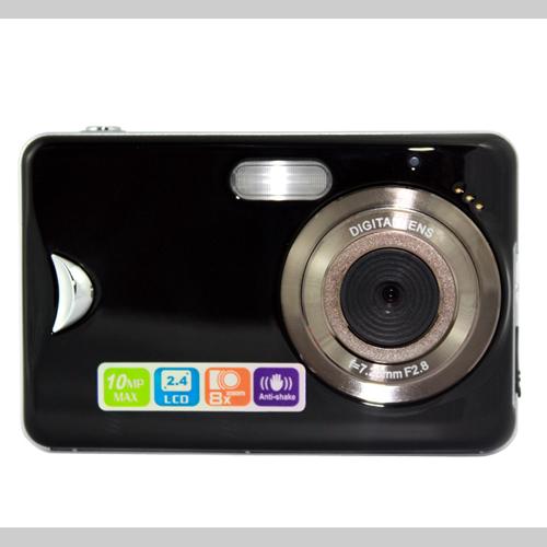 appareil photo numerique vivikai DC550 pic2