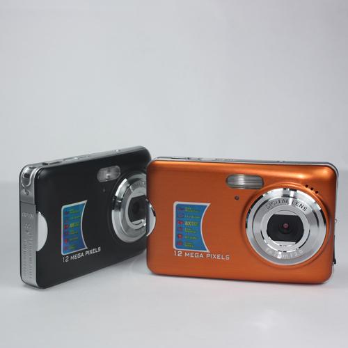 appareil photo numerique vivikai DC560 pic2