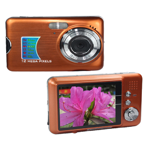 appareil photo numerique vivikai DC560