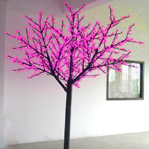 arbre led 1728