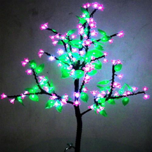 arbre led 200