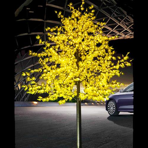arbre led 2664 pic2
