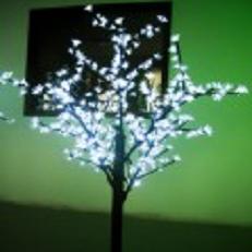 arbre led 480