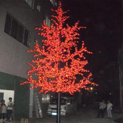 arbre led 5440