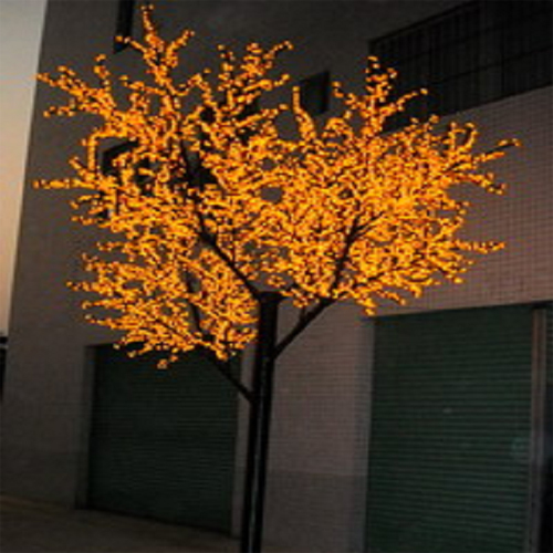arbre led 6912