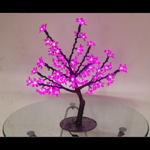 arbre led 70 pic2