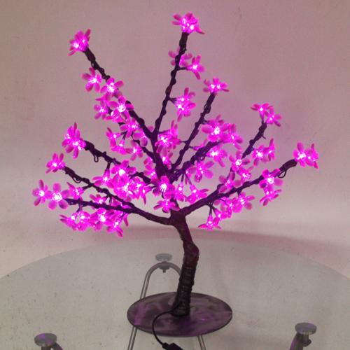 arbre led 70
