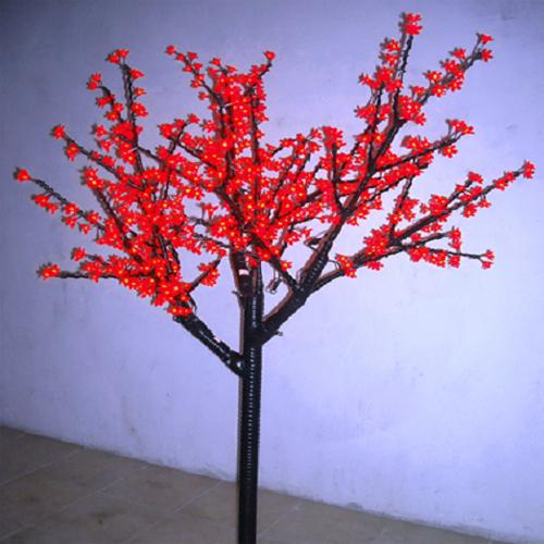 arbre led 768