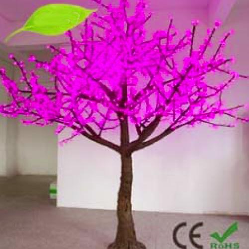 arbre led FZ010