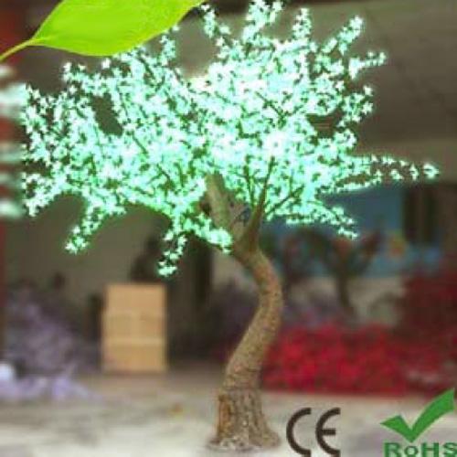 arbre led FZ012