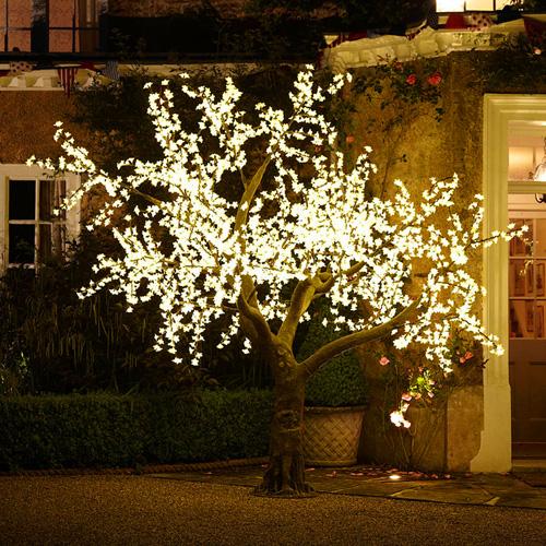 arbre led FZ013