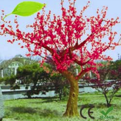 arbre led FZ014
