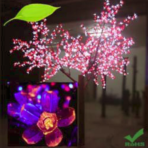 arbre led GNTR011