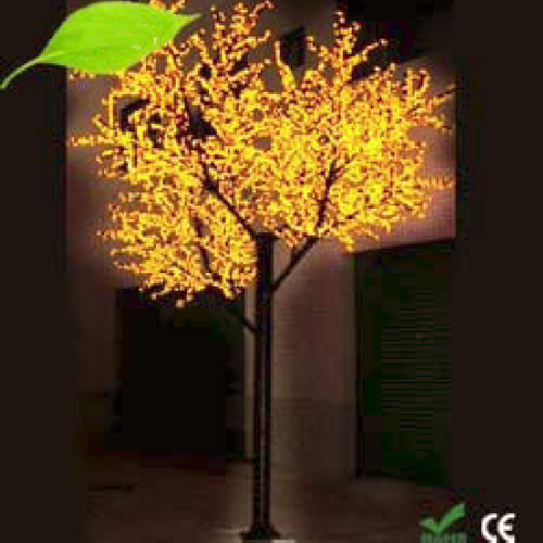 arbre led GNTR014