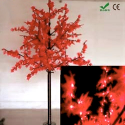 arbre led GNTR018