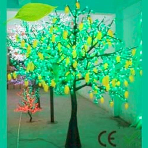arbre led GNTR020F