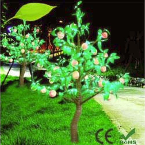 arbre led GNTR021