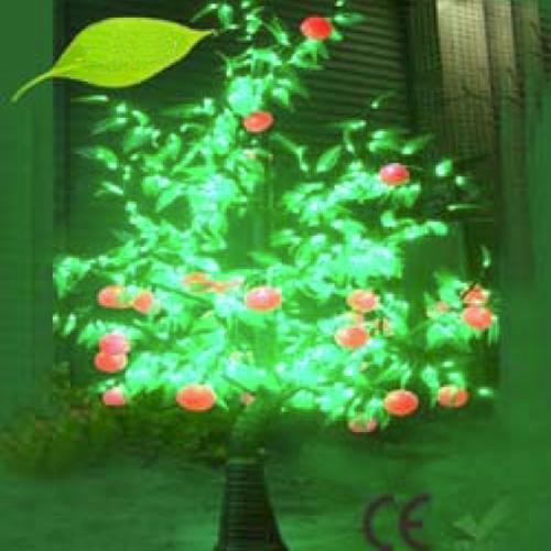 arbre led GNTR022