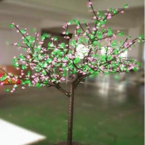 arbre led MXG07