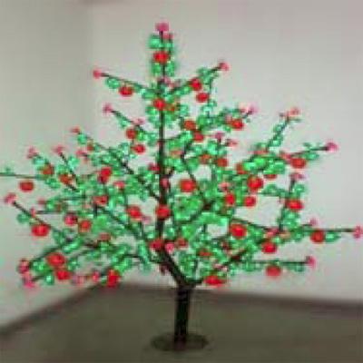 arbre led MXG1296