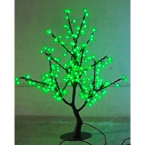 arbre led YH01