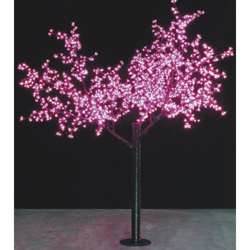 arbre led YH03
