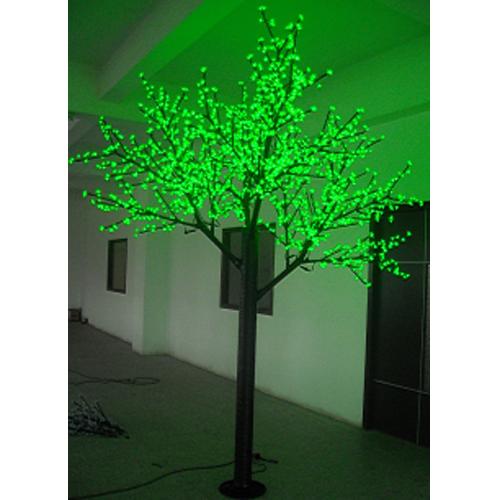 arbre led YH05