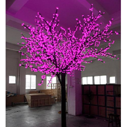 arbre led YH07