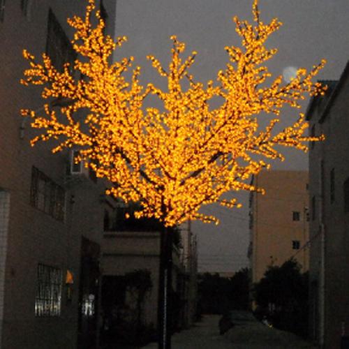 arbre led YH08