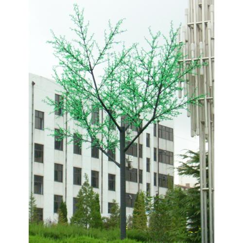 arbre led YH09