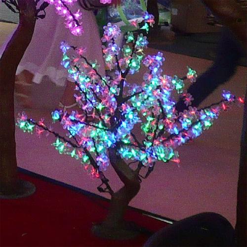 arbre led bonzai 670 pic2