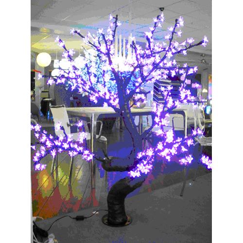 arbre led bonzai 670